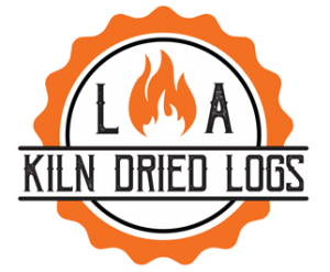 Kiln Dried Logs Cumbria - Delivered to Your Door - L A Kiln Dried Logs